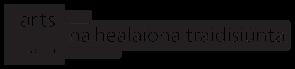 logo-ac_cistiu_traidisiunta-dubh